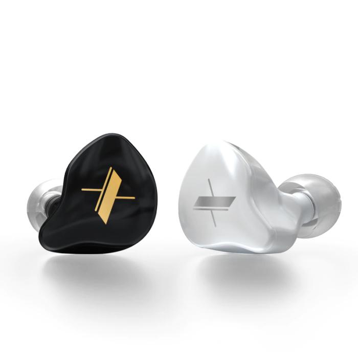 EDX 1DD HIFI In Ear Earphone Monitor Headphones In Ear Earbuds Sport Noise Reduction Headset 2